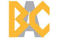 bac_edu_logo_white-min (1)